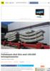 Follobanen skal kles med 140.000 betongelementer - produseres på egen fabrikk