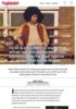 For 40 år siden møtte en nyankommet eritreer opp på arbeidskontoret i Oslo. Saksbehandleren tok et par telefoner - og vips hadde Kidane fått jobb