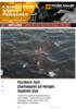 Forskere fant plastsøppel på Norges dypeste dyp