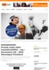 Fransk mote etter tusenårsskiftet og i koronaens tid - Med Véronique Pouillard