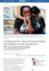 Fredsprisvinner Abiy Ahmeds Etiopia kan kollapse under pandemien