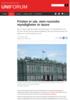 Fristen er ute, men russiske myndigheter er tause