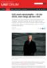 G20 med vaksineløfte: - Et lite skritt, men langt på nær nok