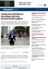 Gladnyhet til fylkene: Stortinget skroter biodrivstoff-avgiften