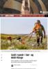 Godt rypeår i Sør- og Midt-Norge
