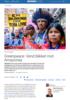 Greenpeace: Vend blikket mot Amazonas