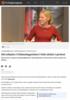 Hel seksjon i Utdanningsetaten i Oslo slutter i protest