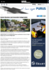 Heldal Eiendom med innovativt boligprosjekt