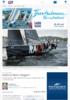 HH Skagen Race: Hvem er først i Skagen?