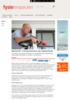 Hjertesvikt: Trening forhindrer nye sykehusbesøk