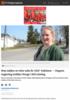 Hun takker av etter seks år i KrF-ledelsen: - Dagens regjering trekker Norge i feil retning