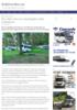 Hva skjer uten en campingplass eller bobilplass?
