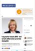 I dag starter Avisuka 2016 - med en halv million aviser på norske skolepulter