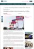 - I norsk utenrikspolitikk snakker man lite om feminisme