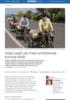 India raskt ute med omfattende korona-tiltak