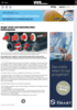 Inngår avtale med Austroflex Rohr-Isoliersysteme
