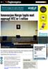 Innovasjon Norge tapte i retten mot NTL-medlem
