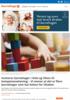 Inviterer barnehager i Oslo og Viken til kompetanseheving: - Vi mener at det er flere barnehager som har behov for tiltaket