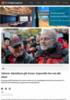 Iskrem-kjendisen går foran: Superrike ber om økt skatt