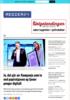 Ja, det går an: Kampanje.com la ned papirutgaven og tjener penger digitalt