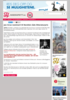 Jan Grue nominert til Nordisk råds litteraturpris