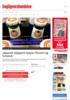 Japansk ølgigant kjøper Peroni og Grolsch