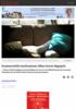 Kommersielle institusjoner tilbyr lavere døgnpris