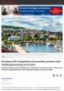 Kommune får tvangsisolere koronasyke personer med utviklingshemming på en hytte