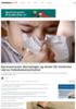 Koronaviruset: Barnehager og skoler får konkrete råd av Folkehelseinstituttet