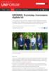 KRONIKK: Kunnskap i koronaens digitale tid