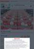 Økt salg av Q-melk