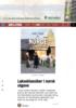 Lakseklassiker i norsk utgave
