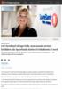 LO i Nordland vil lage bråk, men ansatte avviser kritikken når Sparebank1 kutter 16 lokalkontor i nord
