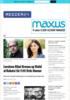 Loveleen Rihel Brenna og Walid al-Kubaisi får Fritt Ords Honnør