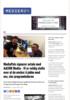 MediaPuls signerer avtale med AdLINK Media: - Vi er veldig stolte over at de ønsker å jobbe med oss, sier programlederne
