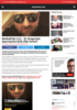 MediaPuls 112 - Er Snapchat Spectacles kult eller krise?
