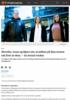Merethe, Irene og Bjørn sier at jobben på Ikea nesten tok livet av dem: - En brutal verden
