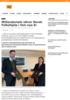 Milliardavtale sikrer Norsk Folkehjelp i fem nye år