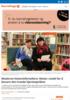 Moderne historiefortellere: Reiser rundt for å bevare det truede hjertespråket