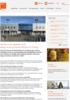 Mulig streik på Bodø lufthavn fra fredag