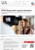 Nå får Norge bedre napp på søknadene