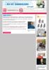 Nakkeskadd rullestolbruker skal krysse Grønlandsisen