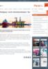 Nedgang i norsk industriproduksjon i fjor