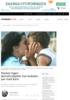 Nesten ingen lønnsforskjeller hos lesbiske par med barn
