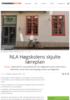 NLA Høgskolens skjulte læreplan