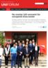 No overtar UiO ansvaret for europeisk Kina-senter