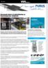 Norconsult bidrar til elektrifisering av busstransporten i Buskerud