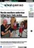 Norske musikere underviser fattige barn i hele verden