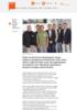 Norske piloter etablerer Nordens største pilotforbund