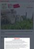 Nortura vant anbudskonkurranse om levering av kjøtt til norske sykehus